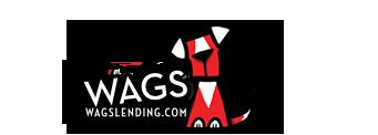 Wags Lending   Log in